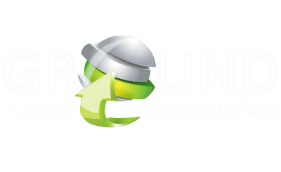Ground Cargo Transportation